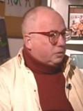 Barney Cohen profil resmi