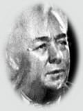 Behzat Butak profil resmi