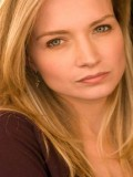 Bess Wohl profil resmi