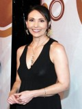 Blanca Guerra profil resmi