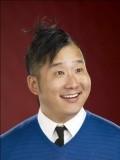 Bobby Lee profil resmi
