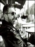 Bobby Roth profil resmi