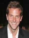 Bradley Cooper profil resmi