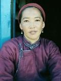 Byambasuren Davaa profil resmi