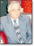 Cenk Koray profil resmi