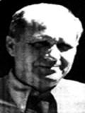 Charles Portis profil resmi