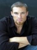 Chris Torres profil resmi