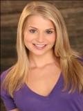 Christina Blevins