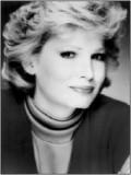 Christine Belford profil resmi