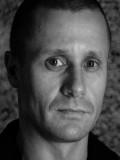 Christoph Vitt profil resmi