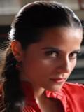 Çiğdem Meran profil resmi