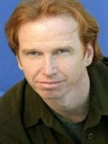 Courtney Gains profil resmi