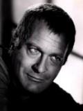 Curd Jürgens profil resmi
