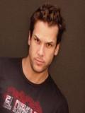 Dane Cook profil resmi