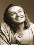 Dariusz Wolski profil resmi