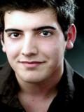 David Gatt profil resmi