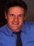 David Naughton profil resmi