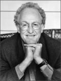 David Shire profil resmi