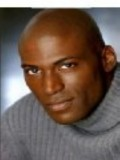 De' Leon Howard III profil resmi