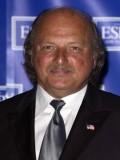 Dennis Franz profil resmi