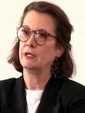 Dominique Lavanant profil resmi