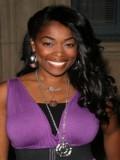 Donielle Artese profil resmi