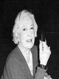 Dorothy Kingsley profil resmi