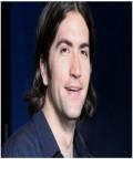 Drew Goddard profil resmi