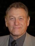 Earl Holliman