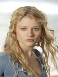 Emilie de Ravin