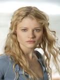 Emilie de Ravin profil resmi