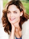 Emily Deschanel profil resmi