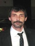 Erdal Beşikçioğlu profil resmi
