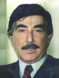 Erdal zyaclar