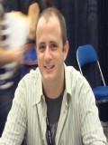 Eric Kripke profil resmi