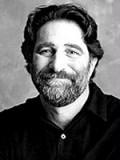 Eric Roth profil resmi