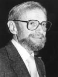 Ernest Lehman profil resmi