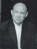 Eugene Lipinski profil resmi