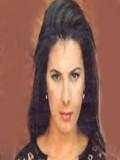 Evrim Solmaz profil resmi