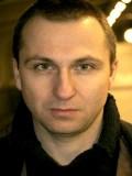 Florian Hoffmeister profil resmi
