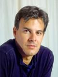 François Ozon profil resmi
