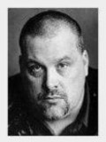 Frank Senger profil resmi
