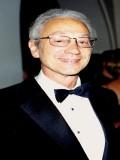Fred Karlin profil resmi