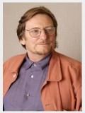 Fred Schepisi profil resmi