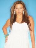 Gabrielle Howarth profil resmi