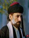 Ghassan Massoud profil resmi