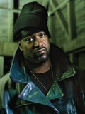 Ghostface Killah profil resmi