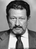 Glauco Onorato profil resmi