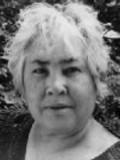 Gloria Irizarry