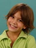Görkem Arda Keskin profil resmi